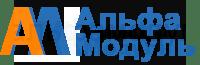 """ООО СК """"АльфаМодуль"""""""